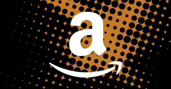 Чистая прибыль Amazon во II квартале 2016 стала рекордной