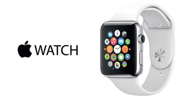 Продажи Apple Watch упали на 55% за квартал