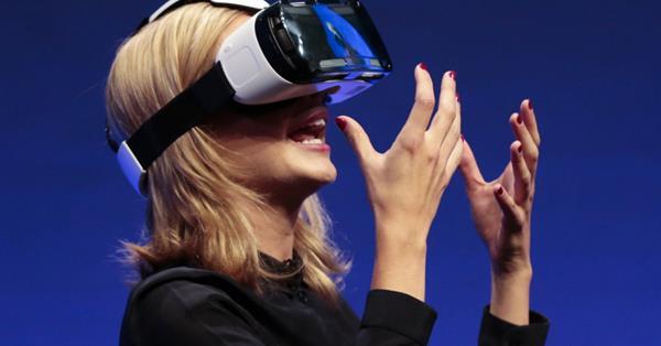 Google работает над интеграцией объёмного звука в виртуальную среду