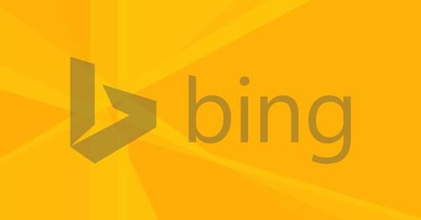 Bing предскажет результаты состязаний на Олимпийских играх 2016