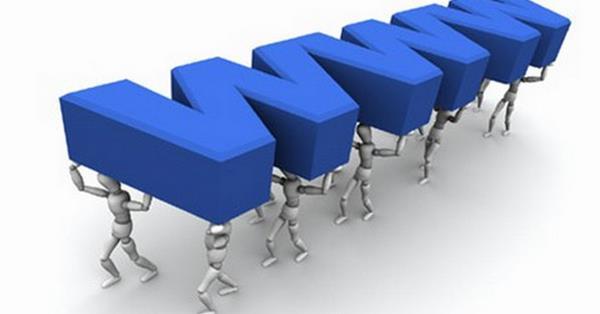 REG.RU сообщает об изменении процедуры переноса доменов между регистраторами