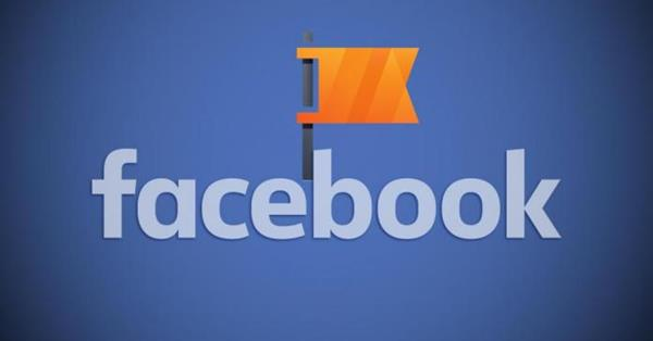 Страницы брендов без рекламы официально появились на Facebook
