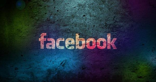 Facebook отрицает обвинения в нежелании сотрудничать с властями Германии