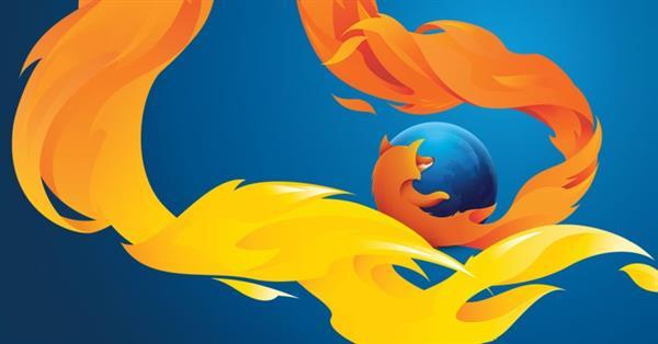Мozilla представила Firefox 48 c блокировкой скрытого Flash-контента