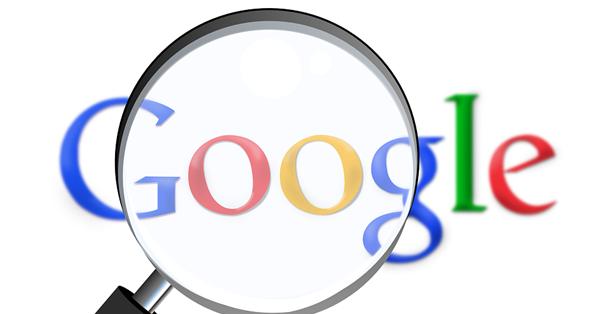Google рассказал, на чём компания зарабатывает на самом деле