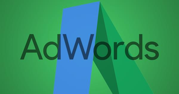 AdWords расширил списки ремаркетинга на сайты поисковых партнёров