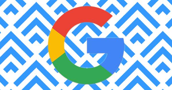 Google: 301 редирект помогает задать канонический URL