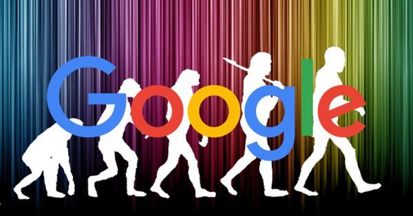 Вернуть изначальные позиции после понижения в Google почти невозможно