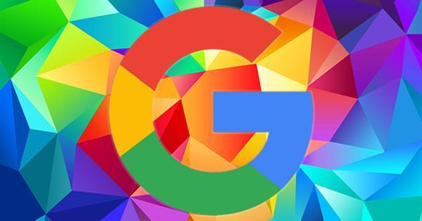 Google: до 20% главных страниц не отражают специфику сайта
