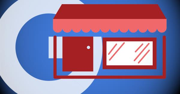 Google запускает раздел вопросов и ответов на панели знаний для местных компаний