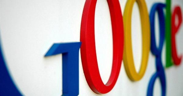 Google поделится всеми новостями Олимпиады 2016