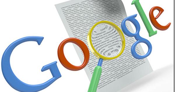 Google: слово в единственном и множественном числе может расцениваться как 2 разных ключевика