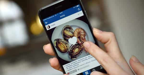 Instagram начинает борьбу с интернет-троллингом