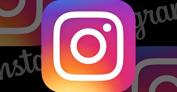 Instagram использует данные Facebook для ранжирования Stories