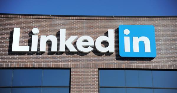 LinkedIn запустила три новых типа таргетинга