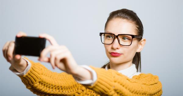 Verizon хочет потеснить Google и Facebook на рынке мобильного видео
