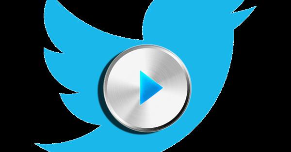 Видеореклама в Twitter обеспечивает прямой отклик