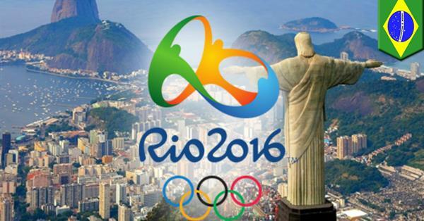 Twitter, Vine и Periscope также готовятся к Олимпиаде в Рио