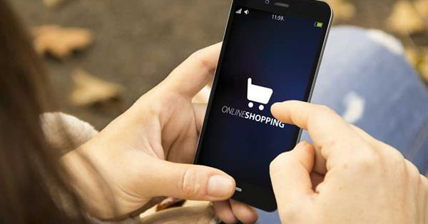Criteo: в России 54% мобильных продаж совершаются в приложениях