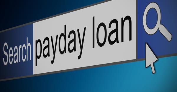 Запрет Google на рекламу краткосрочных кредитов вступил в силу