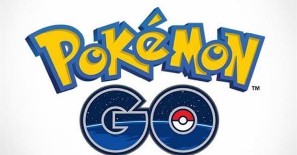 Pokemon Go посвятили более 80 млн твитов