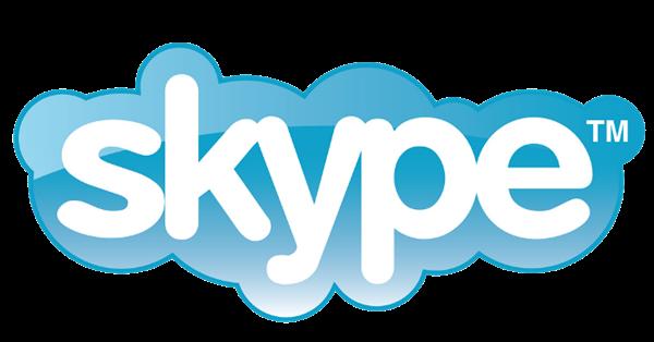 В Skype появились новые боты для поиска авиарейсов, билетов и отелей