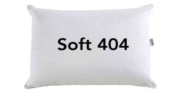 Google может расценивать старые карточки товаров  как soft 404
