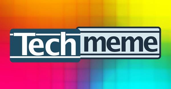Google признал, что пометил страницы Techmeme как взломанные по ошибке