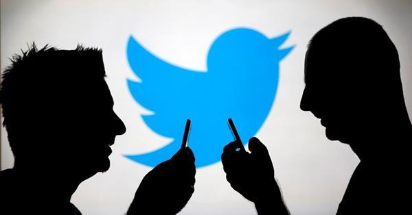 К концу 2016 база пользователей Twitter вырастет на 10%