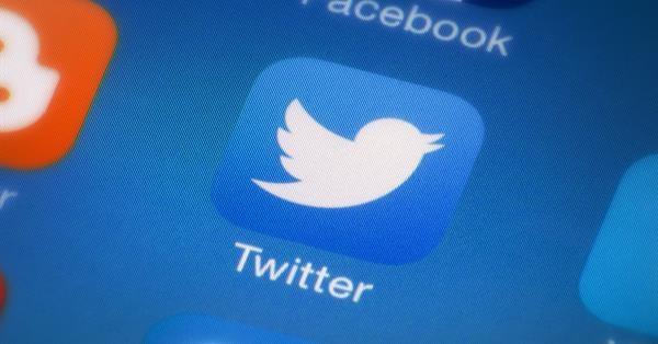 Twitter за приватное общение пользователей с брендами