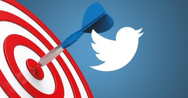 В Twitter Ads Manager появятся пользовательские фильтры и метрики