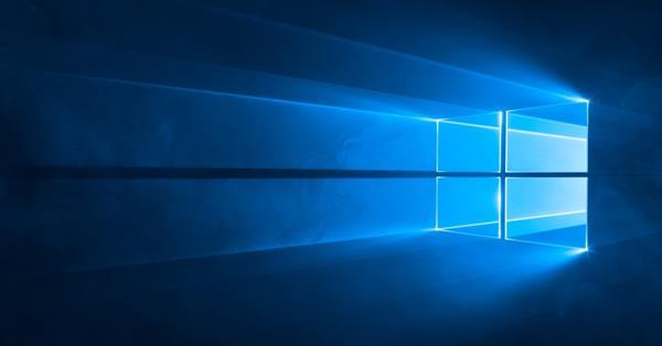 Рыночная доля Windows 10 достигла 20%
