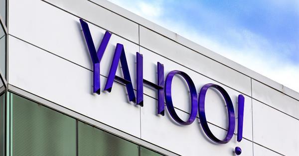 Verizon получил скидку в $350 млн на покупку Yahoo