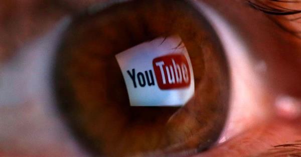Эффективное представление видео на YouTube