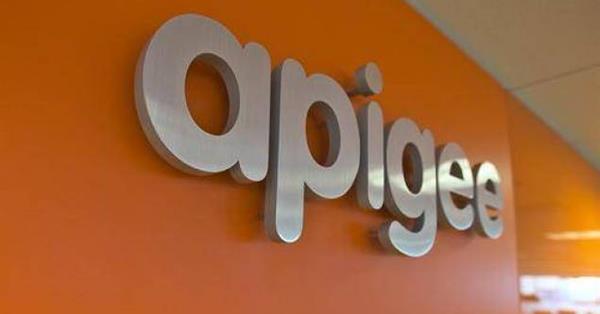 Google покупает компанию-разработчика API-решений Apigee