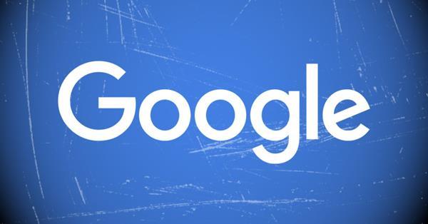 Исследование: насколько ссылки важны для Google?