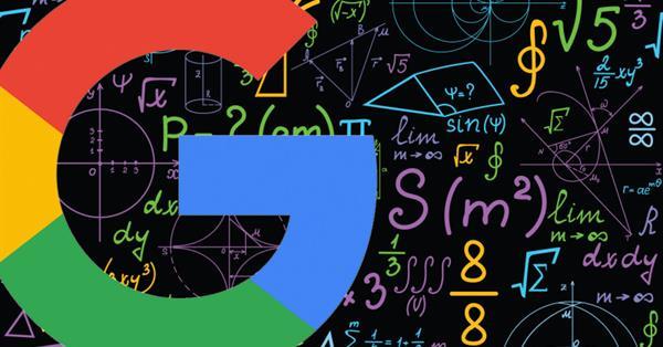 Гэри Илш назвал приоритеты в работе Google на 2017 год