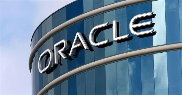 Oracle выдвинул новое обвинение в адрес Google