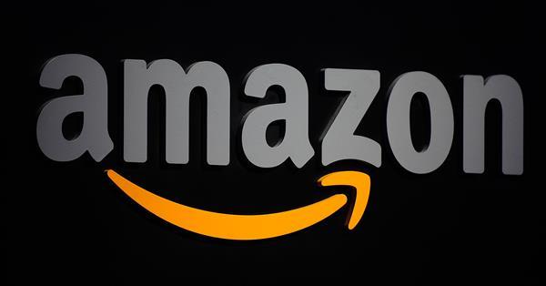 Amazon работает над конкурентом Apple Music и Spotify