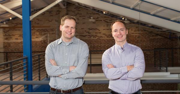 Google купил команду стартапа Apportable