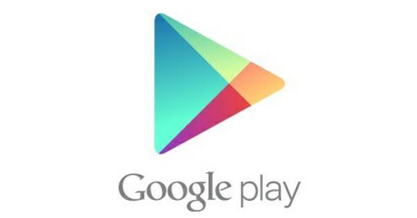 В Google Play можно писать отзывы без авторизации в Google+