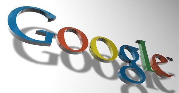 Google исправил ошибку в отчёте «Статус индексирования»