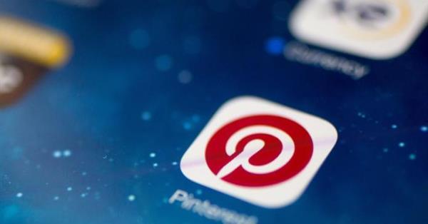 В Pinterest появится новый рекомендательный функционал