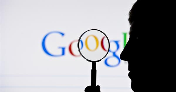 Oracle финансирует новую анти-Google группу