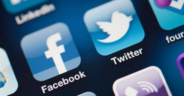 Facebook и Twitter поддержали Google в борьбе с ложными новостями