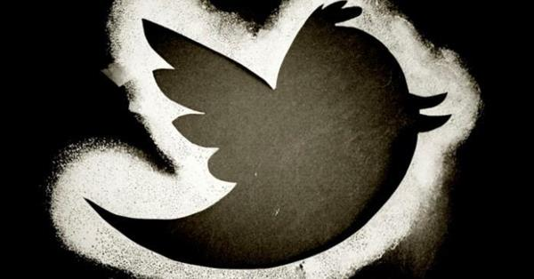 Акционер Twitter подал в суд на компанию за низкие показатели роста