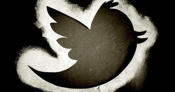 Twitter тестирует ночной режим в приложении для iOS