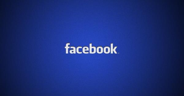 Facebook тестирует блок с обсуждениями друзей в Android-приложении