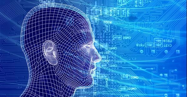 Крупнейшие IT-компании объединились для регулирования ИИ