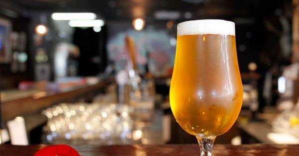 АКИТ предложила новый способ легализации интернет-продаж алкоголя